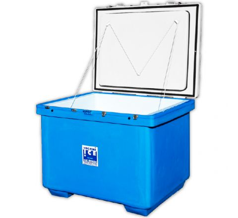 Techni Ice Commercial 1100L *Freight to be advised