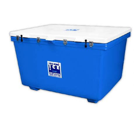 Techni Ice Commercial 600L ***Freight to be advised