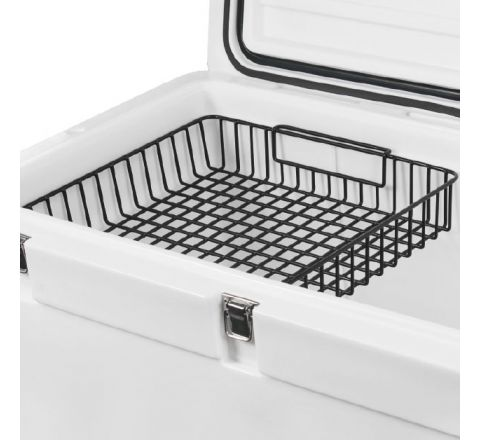 Wire Basket for Signature Series 105L