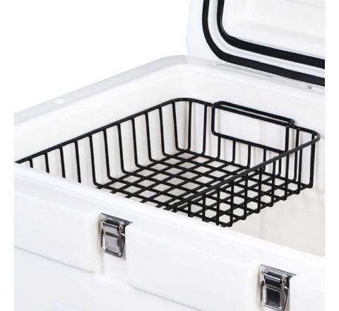 Wire Basket for Signature Series 85L