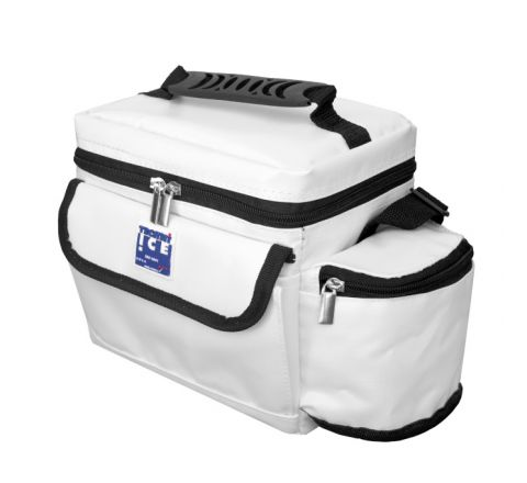 Techni Ice Cooler Bag 5L with Thermal Booster