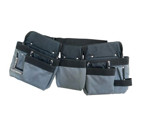 High Quality Heavy Duty Tool Belt