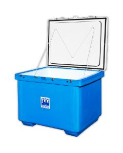 Techni Ice Commercial 1100L (3 month lead time)*Freight to be advised