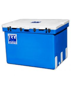 Techni Ice Commercial 400L (Lead time 3 month) ***Freight to be advised