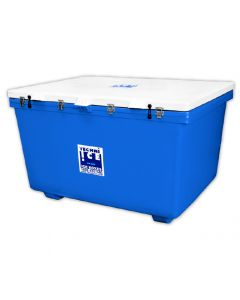 Techni Ice Commercial 600L *Freight to be advised