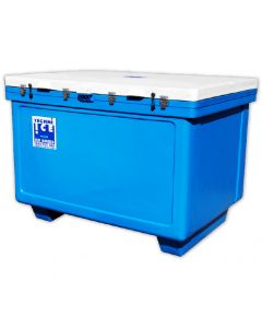 Techni Ice Commercial 800L (Lead time 3 month) ***Freight to be advised