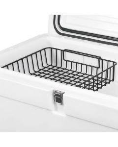 Wire Basket for Signature Series 70L