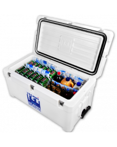 Techni Ice Signature Series Icebox 70L Long *Late-July Dispatch
