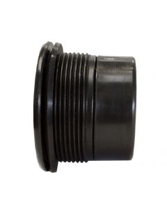 50mm Bung for Signature Series Range Ice boxes