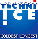 Techni Ice