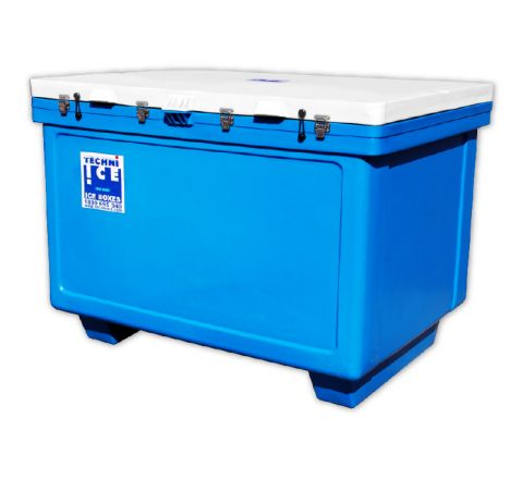 Techni Ice Commercial 800L *End of January Dispatch ***Freight to be advised