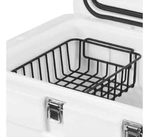 Wire Basket for Signature Series 35L