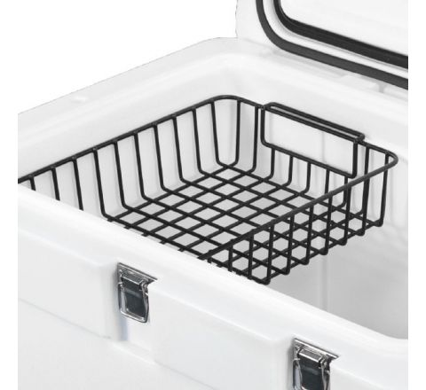 Wire Basket for Signature Series 60L