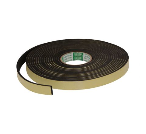 Compression Seals 5 Meter for Classic, Chilly Chest Range
