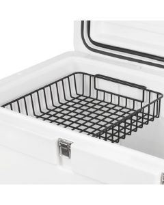 Wire Basket for Signature Series 125L