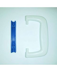 Replacement Handle for Compact Range/ Bait Box