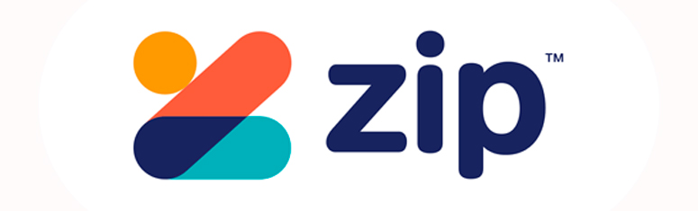 Own It Now, Pay Later With zipPay